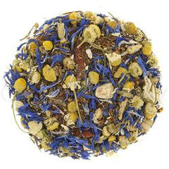 For Immune System Herbal Health Tea - Loose Leaf