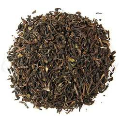 Darjeeling Black Tea - TUKDAH ESTATE (TGFOP1)