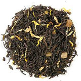 Mango Black Tea - Loose Leaf
