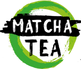 Organic Cooking Grade Matcha - WHOLESALE