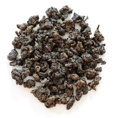 Milk GABA Oolong - Loose Leaf