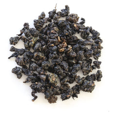 Onyx GABA Oolong Tea - Loose Leaf