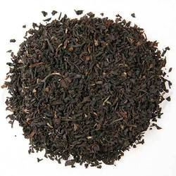 Organic Assam (FBOP) - FREE SAMPLE
