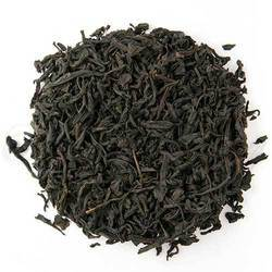007 Organic Lapsang Souchong Chinese Black Tea - Drop Ship