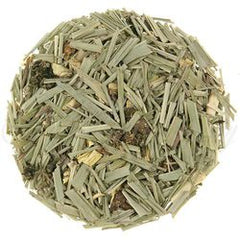 Recovery Road Herbal Tea - Loose Leaf