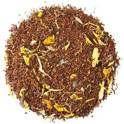Swiss Chocolate Rooibos - FREE SAMPLE