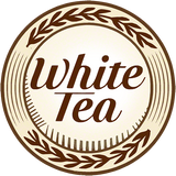 Silver Needle White Tea - Loose Leaf