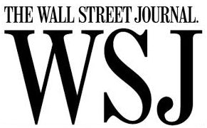 ReviewMeta on The Wall Street Journal