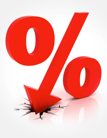 SBA Loan Rates are Low