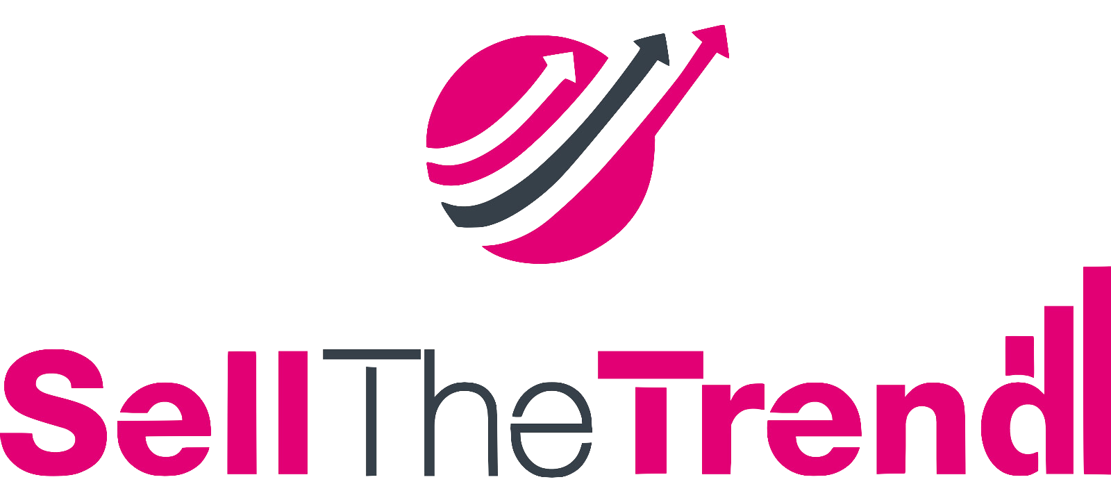 Find Private Label Products with Sell The Trend Tool