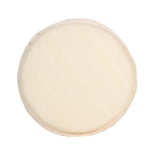 Professional's Choice White Applicator Pad offered by New Solutionz