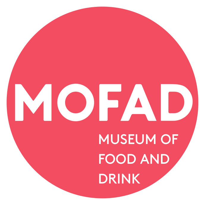BETWEEN TWO WHALES: HOW CHINA AND JAPAN INFLUENCED KOREAN CUISINE - EVENT AT MOFAD, NEW YORK