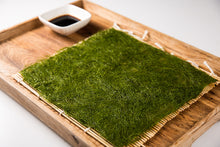 Badasoop Seasoned Roasted Gamtae Seaweed - Gotham Grove