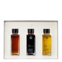 Hanega Pantry Essentials Mini Gift Set - Gotham Grove
