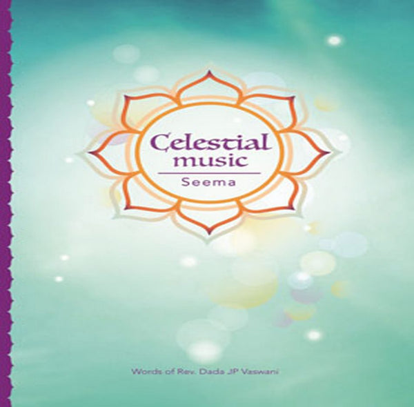 Audio-CD / Sindhi / Bhajans / Celestial Music
