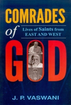 Comrades of God