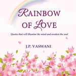 Rainbow of Love