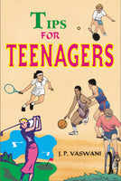 Tips For Teenagers