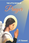 The Little Book Of Prayer