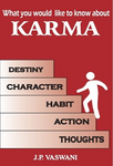 What You Would Like To Know About Karma