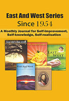 East & West Series - Annual Subscription