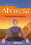 Ladder Of Abhyasa