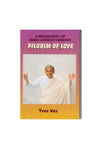 Pilgrim Of Love