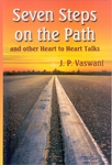 Seven Steps On The Path
