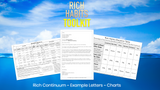 FREE: Rich Habits Guidebook & Toolkit