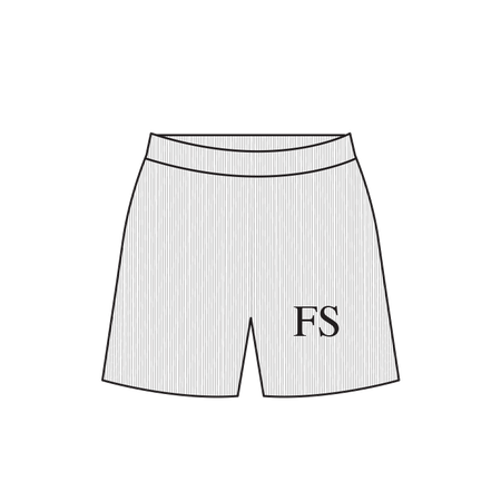 The Matching Range - Men's Shorts
