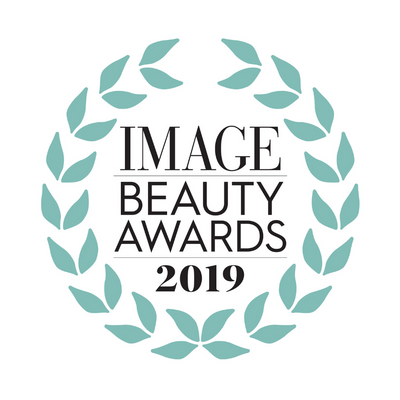 Nunaia wins 'Best Superfood Serums 2019' at Image Beauty Awards 2019