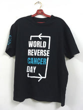 WORLD REVERSE CANCER DAY 2020