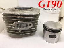 Gt90 Replacement Cylinder Kit