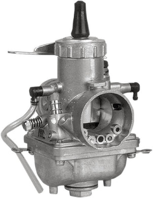 Mikuni Geniune VM 18mm 18 mm Round Slide Carb Carburetor