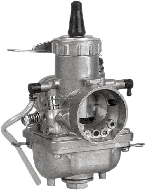 Mikuni Genuine VM 18mm Round Slide Carburetor