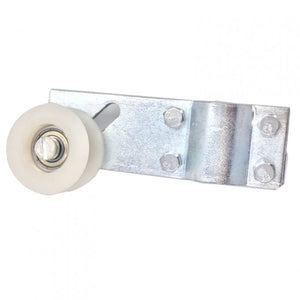 Heavy Duty Small Chain Tensioner
