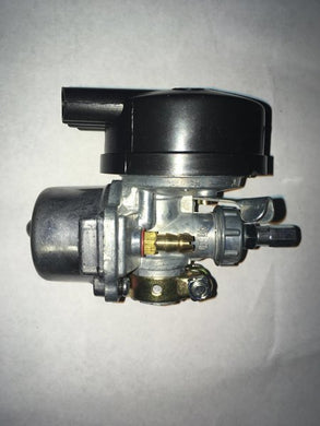 Stock carbs! Fast shipping