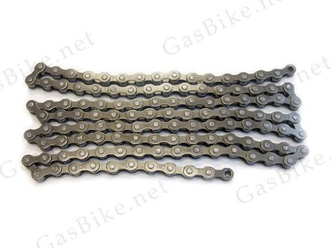 Standard Chain for motorized bicycle