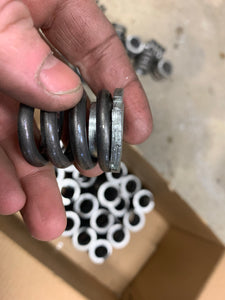Clutch Springs! Super Heavy DUTY!