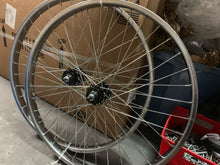 Heavy Duty Speed Wheels For Motorized Bicycle