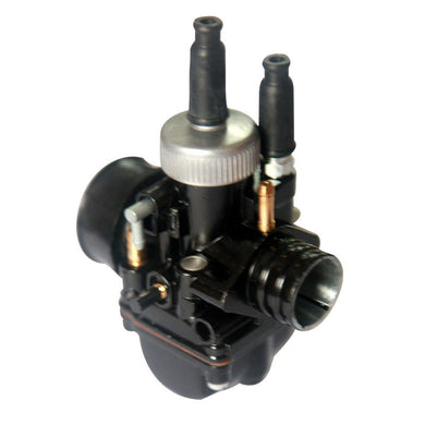 PHBG Dellorto 19 mm Race Carburetor