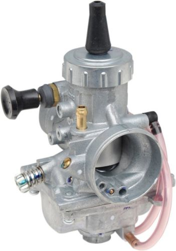 Mikuni Genuine VM 26mm Round Slide Carburetor