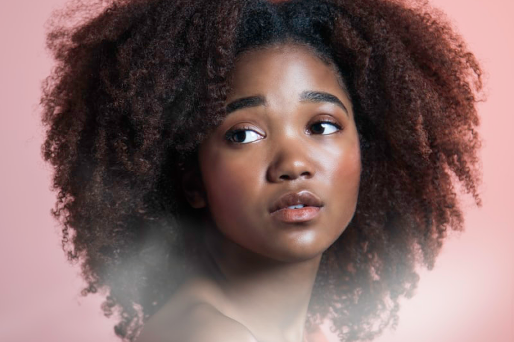 Has The Natural Hair Movement Become Too Commercialised?