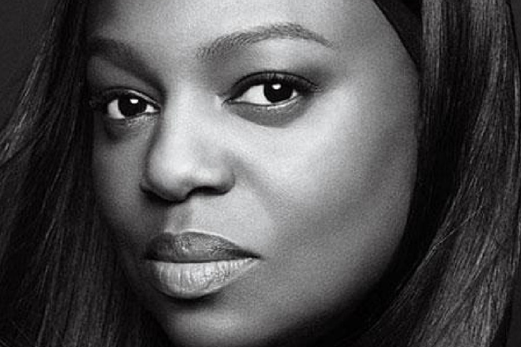 Pat McGrath: The Personification of Self-Made