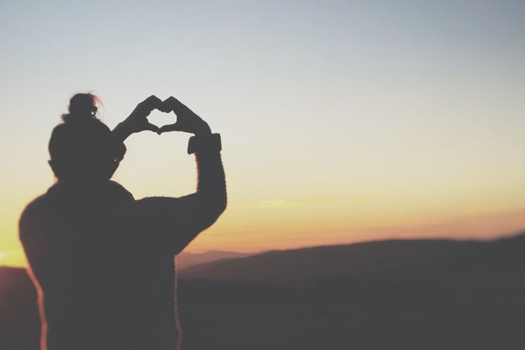 Valentine's Day: 5 Ways To Practice Self-Love If You're Single