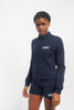 LAPP TRACK TOP [BLUE]