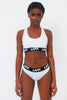 LAPP UNDERWEAR SET