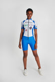 LAPP TRACK LOGO ONE PIECE [BLUE]
