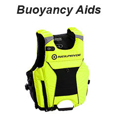 Junior - Buoyancy Aid products