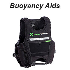 Men - Buoyancy Aid products